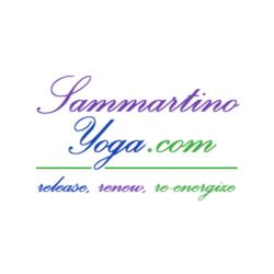 Going Deeper – a five day retreat with Sandra Sammartino