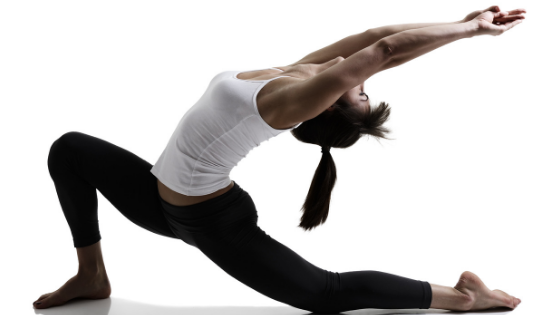 The Study of Yoga: Getting Close to the Source