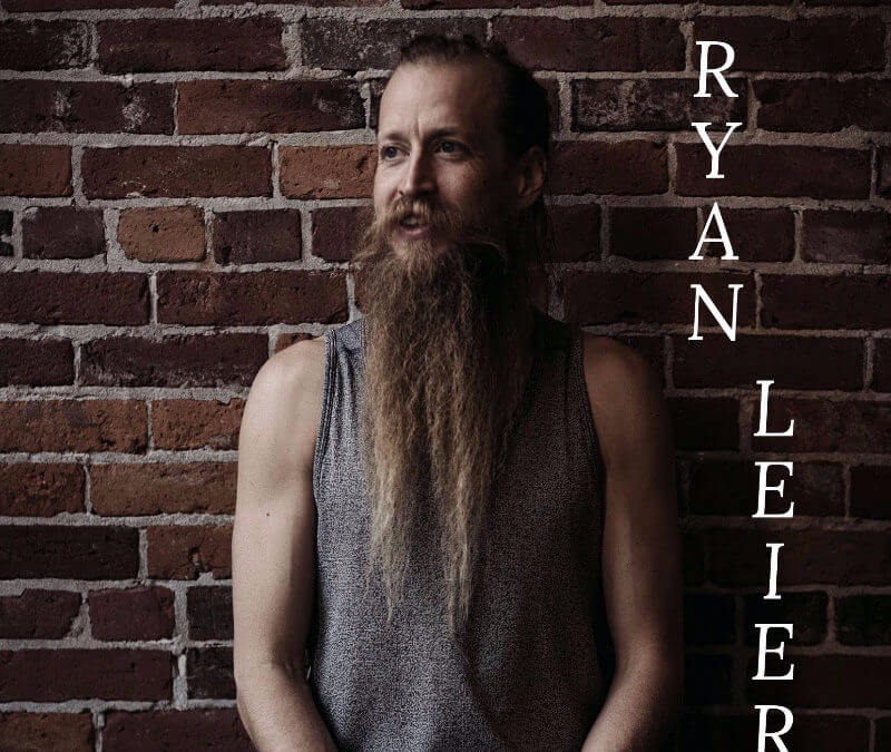 Weekend Intensive with Ryan Leier