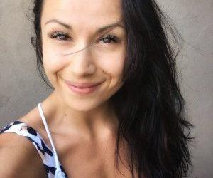 Kyla Gagnon
