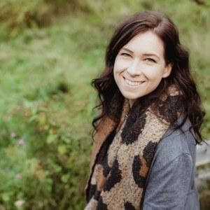 Nicole Scott
