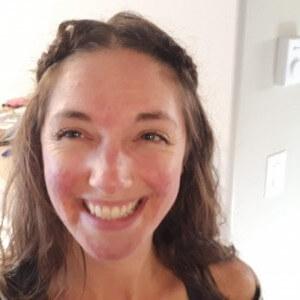 Samantha Waagenaar