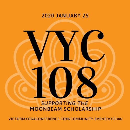 VYC108