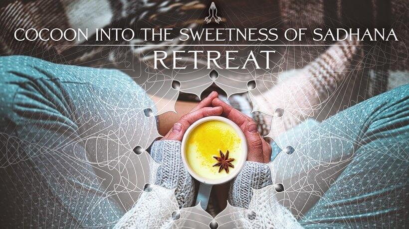 Ayurveda and Yoga Retreat