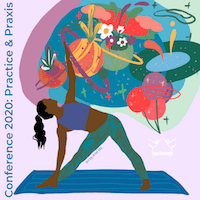 Yoga Outreach Conference – Practice & Praxis